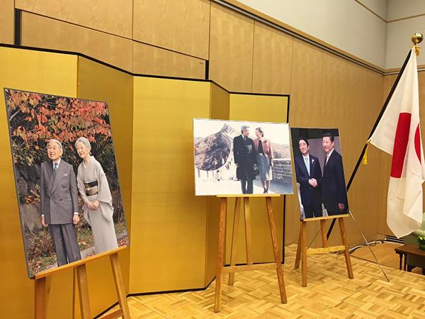 news_20151117_04